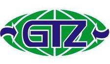 Comercializadora GTZ