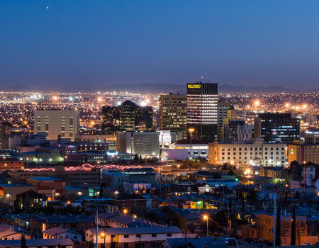 A letter to our MCA Family and to the El Paso/Juarez Community