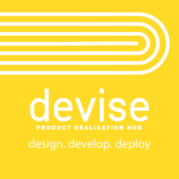 Your Introduction to Devise Product Realization Hub