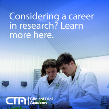 Clinical Trial Academy Launched to Grow the Clinical Research Workforce and Network in the El Paso, Juarez, & Las Cruces Region