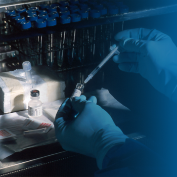 Why is the Paso del Norte Region Critical in Developing New Medical Technologies and Treatments?