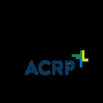 CTA Partner Spotlight: Association of Clinical Research Professionals