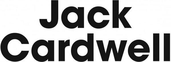 Jack Cardwell
