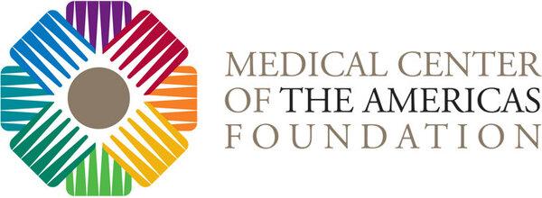 MCA Foundation