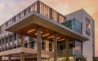 MCA travels to Boston for 2018 BIO International Convention