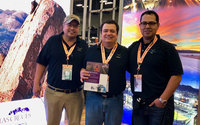OTEN Medical Attends the SXSW Conference as an MCA Ambassador