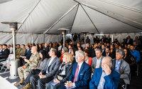 MCA Foundation co-hosts VA South Central Wellness Clinic Ribbon Cutting Ceremony with the El Paso VA