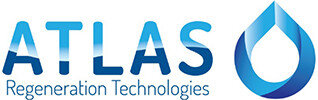 Atlas Regeneration Technologies